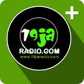 19jaRadio Plus