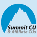 Summit Credit Union icon