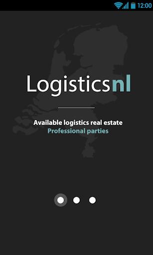 LogisticsNL