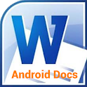 Android Office Docs: Word Pro
