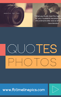 Quotes Pictures for Whatsapp