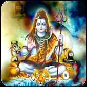 Shiv Mahimna Stotram
