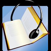 聖經.國語聆聽版.新舊約全書(下載版)