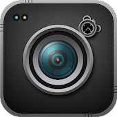 TimerCamera Pro