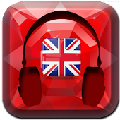 Ruby Radio UK