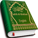 Sahih Al-Bukhari English Free icon