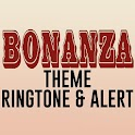 Bonanza Theme Ringtone & Alert icon