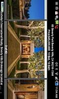 Screenshot of Sotheby's International Realty