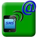 EasySmsToEmail logo