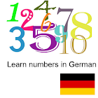 Learn Numbers in German icon