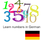 Learn Numbers in German