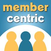 MemberCentric
