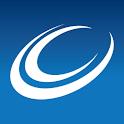 CCCMobile logo
