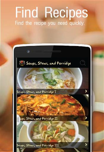 玩健康App|한국 요리법 무료免費|APP試玩