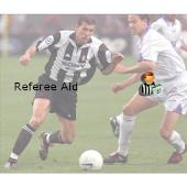 Referee Aid