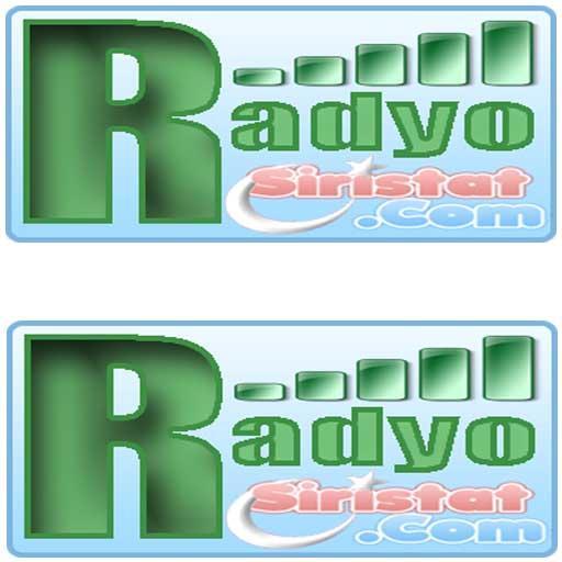 Bozkır Fm - Radyo Sırıstat