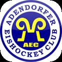 Adendorfer EC (1. Herren) icon