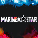 Marimba Star