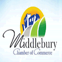 Middlebury Chamber of Commerce icon