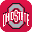 OSU Buckeyes Gameday LIVE icon