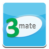 3mate