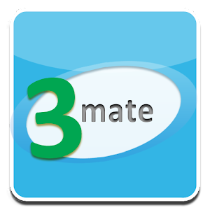 3mate Android Apps On Google Play
