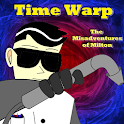Time Warp icon