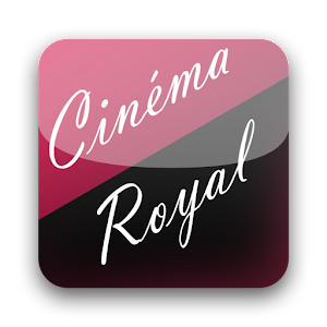 royal mont de marsan android apps on play