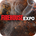Firehouse Expo icon