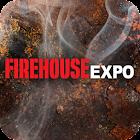 Firehouse Expo icon