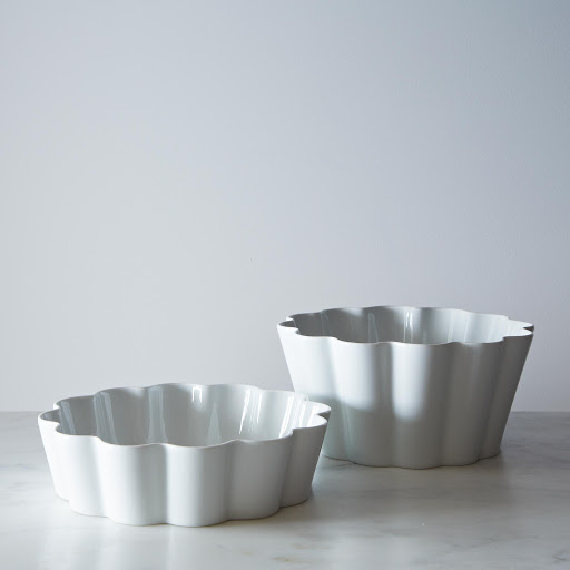 tableware by Marga