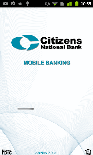 CNB Mobile Banking