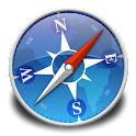 safari private browser
