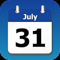 エース日程 icon