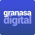 Granasa Digital icon
