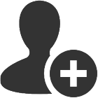 Multiple Users (Xposed mod) icon