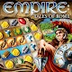 Tales of Rome Match 3 (engl) v1.05