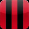Aiglons Application logo