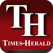 Vallejo Times Herald