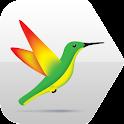 Yandex.Fotki logo