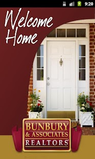 Bunbury Realtors - screenshot thumbnail
