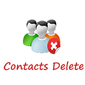 Duplicate Contacts Delete