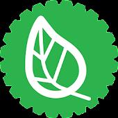 Dinegra