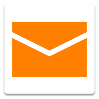 POP3 Refresh for Gmail