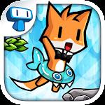 Tappy Jump! Mega Fun Game 1.1.2 Apk