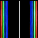 LightSpectra icon