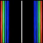 LightSpectra v1.0