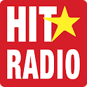 HIT RADIO Player icon