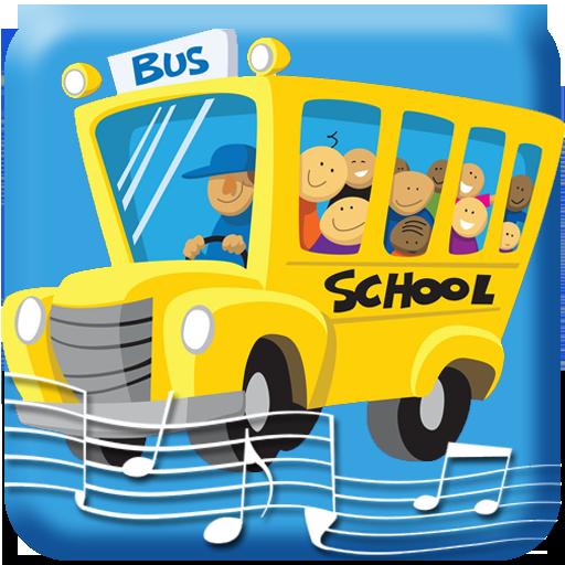 兒童歌曲免費 教育 App LOGO-APP試玩