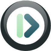 Diapente Music Stream Player